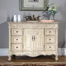 antique style bathroom vanities sydney telecure me