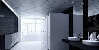 office bathroom decorating ideas excellent office bathroom design h52 about decorating home ideas