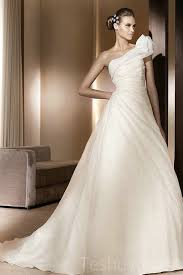 wedding dresses wholesale wholesale cheap vintage wedding dresses online