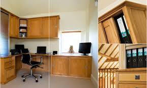 Bespoke Home Office Furniture Home Office Furniture Bespoke Home Office Furniture