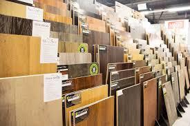Bathroom Store Hardwood Flooring Laminate Flooring Floor Tiles U0026 More Flooring