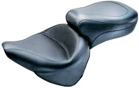 mustang seats for harley davidson advice re best seat for me on a softail deluxe harley davidson