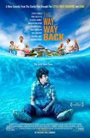 watch it online for free on 123movies