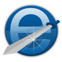 esword for android e sword alternatives for android alternativeto net