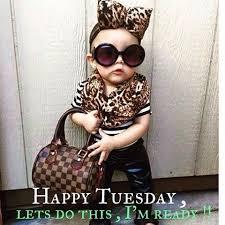Happy Tuesday Meme - amazing flossing meme best 25 happy tuesday ideas on pinterest