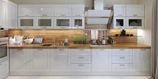 how are cabinets in a kitchen take this quiz to find out how many kitchen cabinets you need