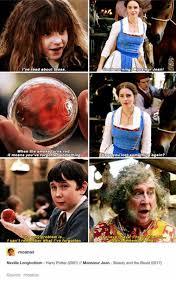 Neville Longbottom Meme - 25 best memes about longbottomed longbottomed memes