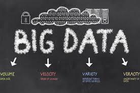bid data big data un pr罠cieux alli罠 pas si facile 罌 ma羂triser pour l assurance
