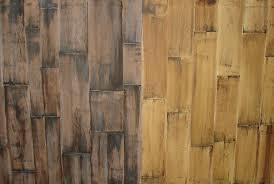 Interior Wall Paneling Home Depot Decorative Wall Panels Home Depot Wood Wall Panels Home Depot