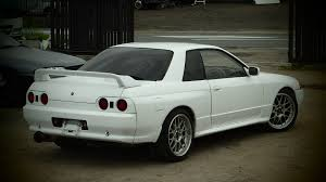 100 nissan skyline for sale in usa nissan skyline tag