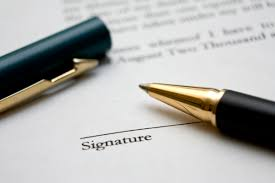 Uniform Power Of Attorney Act by Was Your Power Of Attorney Signed Before 2010 If So It Is Not