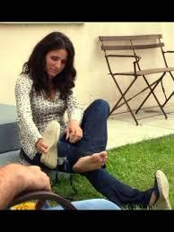 kate hudson wikifeet julia louis dreyfus feet u0026 legs close up youtube