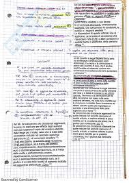 dispense diritto penale riassunto esame diritto penale prof ferrante libro consigliato