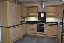 grand kitchen designs grand kitchen and varnished wooden base