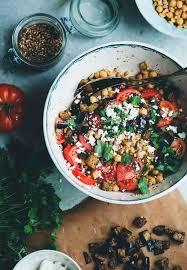Green Kitchen Storeis - the 25 best kitchen stories ideas on pinterest quinoa seeds