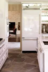 kitchen design white cabinets white appliances kitchen appliances colors new exciting trends home