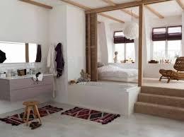 deco de chambre parentale 30 jolies suites parentales décoration