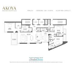 beach club hallandale floor plans akoya boca west floor plans luxury condos in boca raton