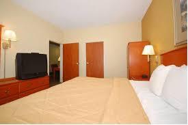 Comfort Inn Claremore Ok Comfort Inn U0026 Suites Pryor Pryor Ok United States Overview