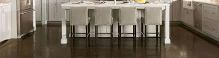 vinyl floors direct