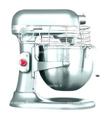 les meilleurs robots de cuisine robots de cuisine les robots de cuisine nouveau de cuisine