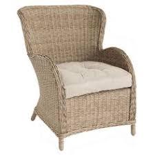 Banana Armchair Sonita Banana Armchair I Want This Chair Valley Dr Pinterest