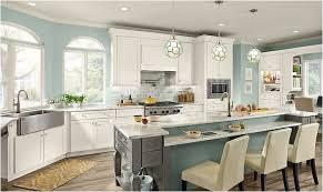 kitchen cabinets woburn ma ppi blog