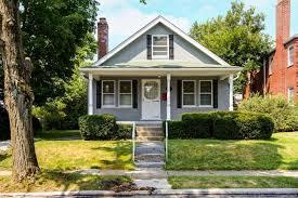 3 Bedroom Houses For Rent Columbus Ohio 3 Bedroom Houses For Rent In Grove City Ohio Bedroom Review Design