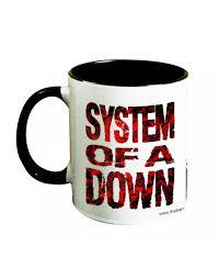 Best Mugs Best Site To Buy Music Mugs Creative Mugs Band Mugs Tbt