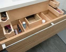 16 1M Home Design Ideas & s