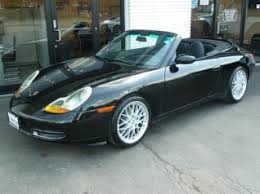 used 1999 porsche 911 for sale used porsche 911 for sale in chicago il 25 used 911