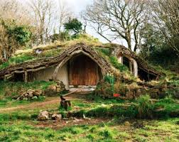 www pinterest com 25 unreal isolated houses that are breathtakingly beautiful