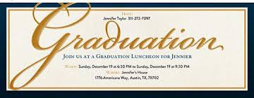 8th grade graduation invitations graduation party online invitations evite