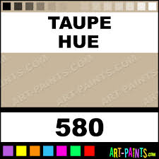 taupe folk art acrylic paints 580 taupe paint taupe color