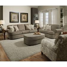 Art Van Living Room Furniture by Furniture Simmons Sectional For Comfortable Seating U2014 Threestems Com