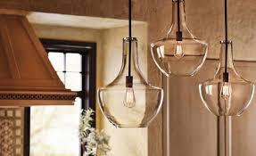 lighting prodigious modern pendant lighting for kitchen island