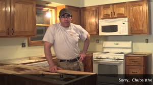 Building Kitchen Cabinets Building Kitchen Cabinets Part 21 The Install Youtube