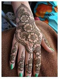 the true meaning of henna tattoos henna tattoos