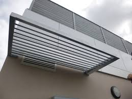 Aluminium Louvre Awnings Carbolite Awnings Melbourne Lifestyle Awnings U0026 Blinds