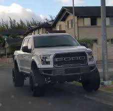 ford raptor lifted lifted trucks on 2017 ford raptor ford raptor and ford