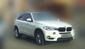 Bmw X5 Generations - brand new 2017 bmw x5 xdrive50i new generations will be made in