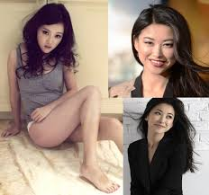 zhu zhu chinese actress 10 facts allbesttop10