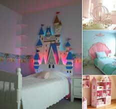 Girls Room Decoration Best 25 Princess Room Ideas For Girls Ideas On Pinterest Kids