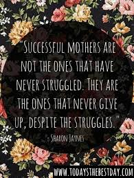 Meme Mothers Day - mother s day mother day meme mothers memorials picture
