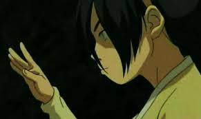 Toph Blind Avatar The Blind Bandit Images Toph Wallpaper And Background