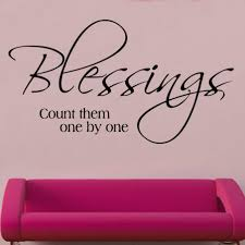 impressive wall art stickers quotes south africa god vinyl quote wondrous wall art stickers quotes marilyn monroe wall art sticker quotes wall art stickers quotes ebay