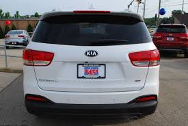 2017 kia sorento for sale in rockford il rock river block