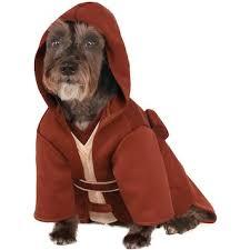Disney Halloween Costumes Dogs Pet Halloween Costumes Dogs U0026 Cats Toys