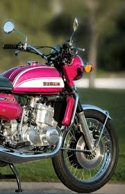 412 best classic japanese motorcycles images on pinterest honda