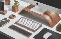 best cleaner for office desk best cleaner for office desk desk design ideas samopovar com